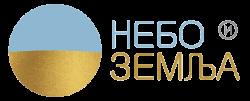 Restoran Nebo i zemlja | Official website